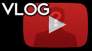 Istilah Vlog adalah Kontent Video pada Blog