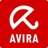 Avira Antivirus 2019 Edition free Download