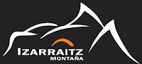Tienda de montaña en Barakaldo - Bizkaia