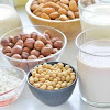 Susu Apa Yang Terbaik Untuk Dikonsumsi?