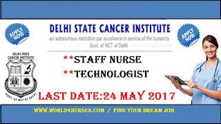 http://www.world4nurses.com/2017/05/dsci-staff-nurse-recruitment-2017_12.html