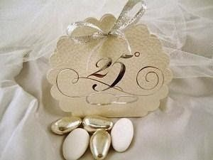 Pensieri Di Auguri Per 25 Anni Di Matrimonio Disegni Di Natale