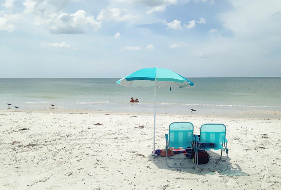 co zobaczyć na Florydzie | Orlando | Tampa | Fort Lauderdale