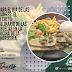 Para el día de las madres: El secreto culinario de las abuelas en la cocina de la Chorizería