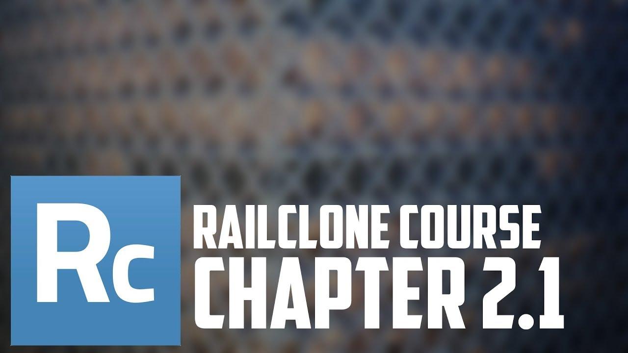 railclone_c22_youtube.jpg