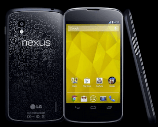 Android Smartphone Reviews 2019  Android 4.3 Instantly Out For Nexus 4