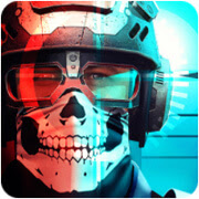 Sniper Strike: Special Ops Unlimited (Ammo - PowerUps) MOD APK