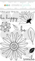 http://www.createasmilestamps.com/stempel-stamps/botanical-love/#cc-m-product-11161076823