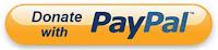 https://www.paypal.com/donate/?token=inCQDuBCnBgi1-IhB5zzVZSCHEBeNa_ZgQ9y5IEa3-0Ip6C37kKOsusG_XC6Oiq_kCc9GG&country.x=US&locale.x=US