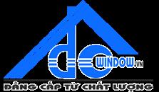 DC Window - Cửa nhôm xingfa tại Đà Nẵng, Kính cường lực Đà Nẵng