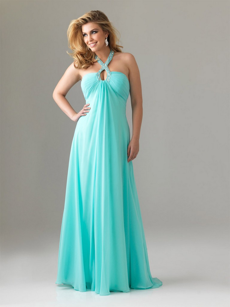 Maternity Wedding Dresses: February 2013