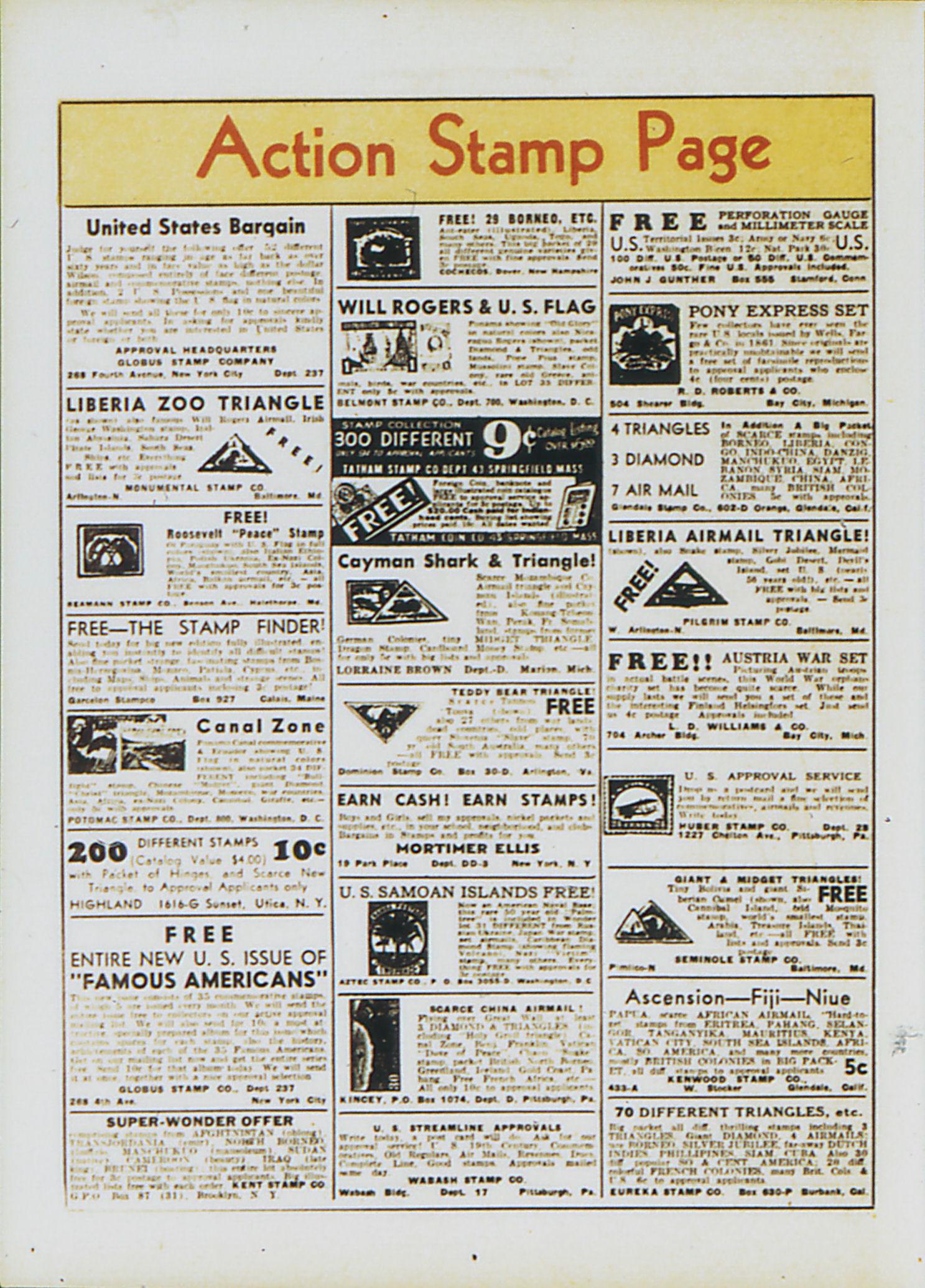 Action Comics (1938) 35 Page 48