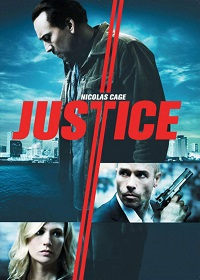 Watch Seeking Justice Online Free in HD