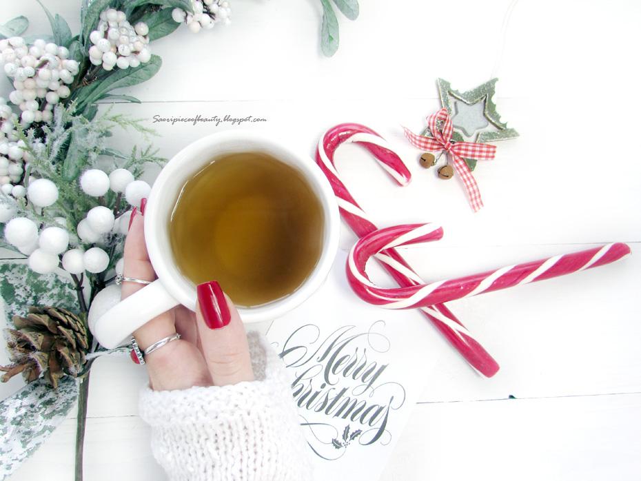 20 вещей, которые вы просто обязаны сделать этой зимой / блог A piece of beauty