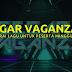 Gegar Vaganza 4 : Senarai Lagu Untuk Peserta Minggu Ke-4 (Liza Hanim Power!)