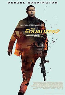 download film equalizer 2 (2018) sub indo