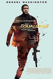 Download Film Equalizer 2 (2018) Sub Indo Gratis
