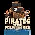تحميل لعبة Pirates of the Polygon Sea