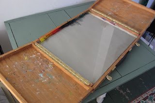 A Plein Air Painter S Blog Michael Chesley Johnson