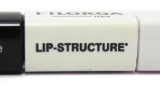Filorga Lip-Structure