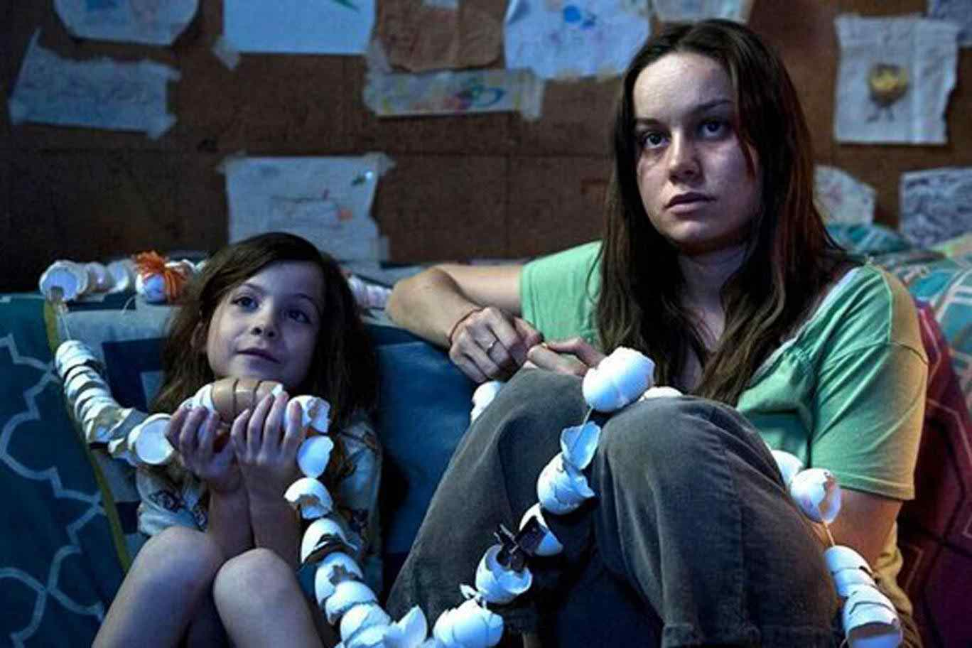 room movie download hd