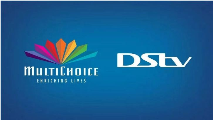 How To Check DSTV Subscription Expiry Date - 3 Easy Ways