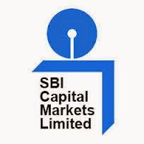 information sbicap securities