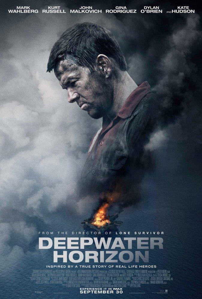 Nonton Deepwater Horizon 2016 sub indo