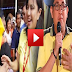 BREAKING NEWS: GROUP BLAMES SEN. BAM AQUINO FOR ALLEGEDLY ORGANIZING CHAOTIC UN RALLY