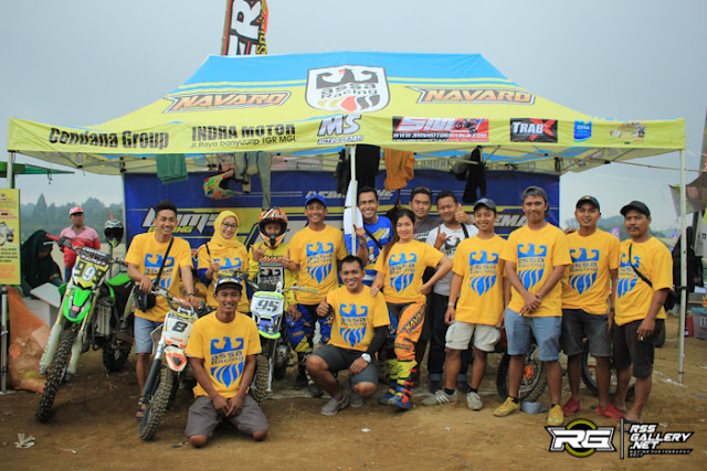 ASSA Racing Team