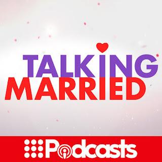 Talking Married