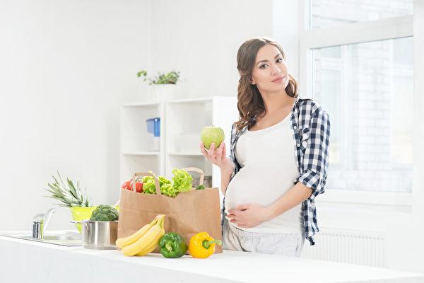 List Of Best Foods That Increases Breastfeeding