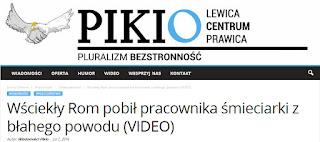 http://pikio.pl/wsciekly-rom-pobil-pracownika-smieciarki-a-wszystko-z-glupiego-powodu-video/