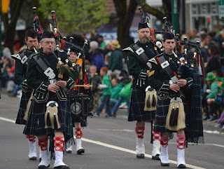 st-patricks-day-parade-images-2018