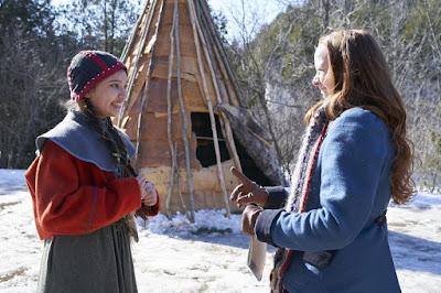 Anne With An E Season 3 Image 4