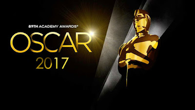 Watch Oscars 2017 outside United States with VPN