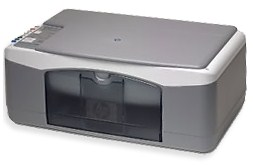 HP PSC 1402 ALL-IN-ONE PRINTER SCANNER DRIVERS FOR WINDOWS MAC