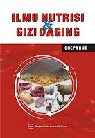 Ilmu Nutrisi Dan Gizi Daging