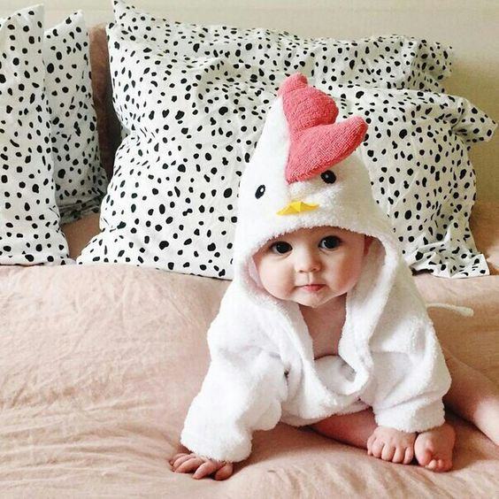 2018 All Time Favorite HD Cute Baby Images, Pictures