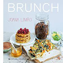 http://www.wook.pt/ficha/brunch/a/id/17376161?a_aid=523314627ea40