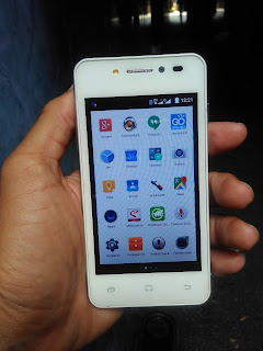 Firmware Andromax C46B2H Tested Free Download