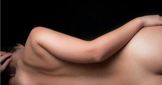 10 choses à savoir sur l'anus