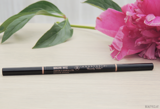 Anastasia Berverly Hills Perfect Brow Wizz Brow Wizz