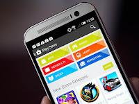 Inilah Beberapa Trik Google Play Store yang Jarang Kamu Ketahui