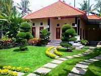Memilih Rumah dijual di Banten untuk Dijadikan Hunian Keluarga yang Nyaman