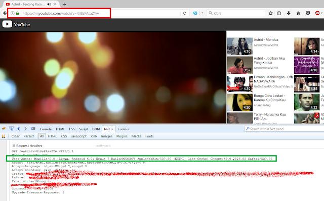 Nonton Video Youtube Sepuasnya Dengan Paket HOOQ+VIU Telkomsel