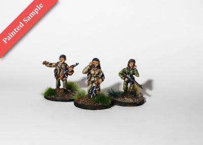http://www.enfilade.de/catalog/YPJ/YPG