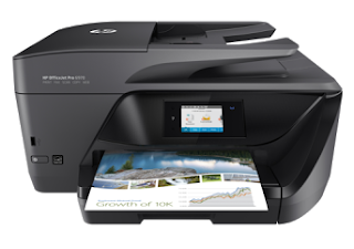http://www.pilotedrivers.com/2017/09/hp-officejet-pro-6970-telecharger.html