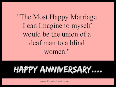 happy-anniversary-quotes-to-a-great-couple