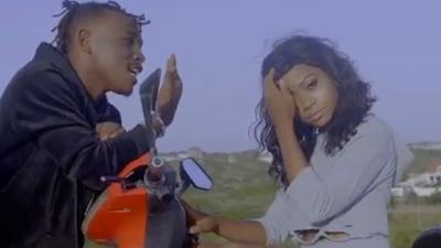 video Kayumba – Wasi Wasi mp4 download